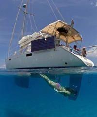 Maui Sailing Charters