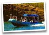 Kauai Fishing Charters - Lahela Ocean Adventures