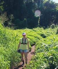Hiking Tours on Maui