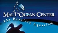 Maui ocean center discount coupons