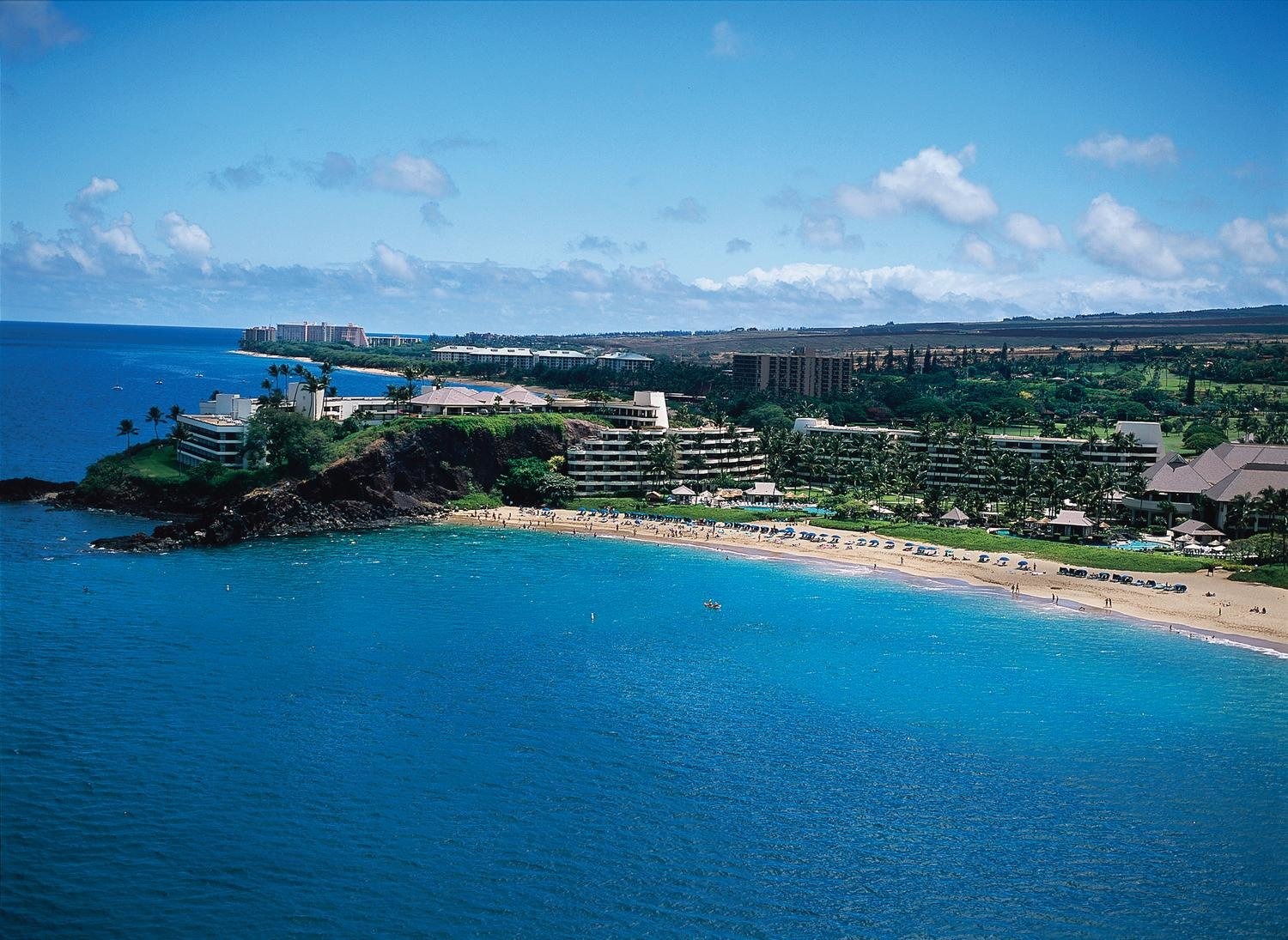 blue hawaiian helicopters maui with 05 on Helicopter Tour Of West Maui And Molokai further Helicopterrides moreover Blue Helicopter in addition What To Do With 2 Days In Kauai as well Top 10 Best Things To Do On The Island Of Maui Hawaii.