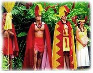Oahu Tours Oahu Activities Island of Oahu Discount Tour Oahu Discount Activity - Polynesian Cultural Center