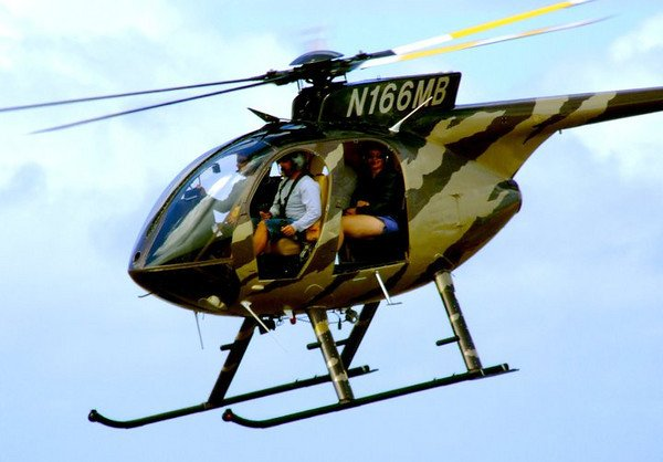 kauai helicopters tours with Inter Island Helicopters  Helicopter Tour on Bitoura likewise Kilauea caldera overlook besides Circle Of Fire Waterfall as well Map additionally LocationPhotoDirectLink G60623 D526236 I266563841 Sunshine Helicopters Lihue Lihue Kauai Hawaii.