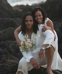Weddings And Vow Renewals In The State Of Hawaii