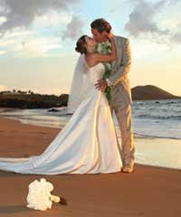 Aloha Maui Weddings