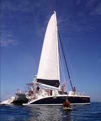 Makena Boat Charters
