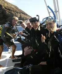 Certified 2 Tank Turtle Reef Dive - Lahaina Divers