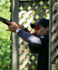 Sporting Clays - Maui Sporting Clays
