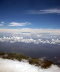 Hana Sky Trek - Temptation Tours