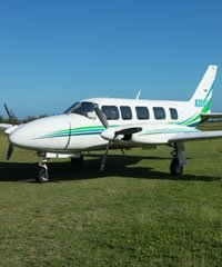 Kalaupapa Air Tours from Oahu