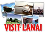Maui Tours Maui Activities Island of Maui Discount Tour Maui Discount Activity - Visit Lanai