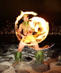 Reserve your Waikiki Luau at the Aquarium during your Oahu visit.