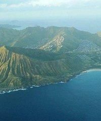 Hoku Hawaii Tours - Oahu