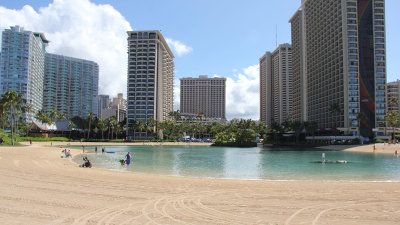 Oahu Tries to Regulate B&B's and Transient Vacation Units