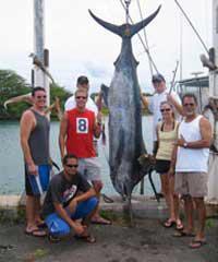 Aikane Sportfishing