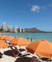 View some of the over 400 Oahu Activities and Oahu Tours.