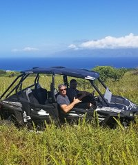 Maui Off-Road Adventures Lahaina - Maui Off-Road Adventures Lahaina