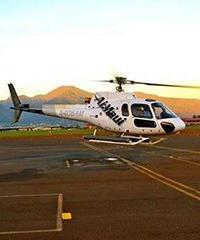 A-Star Helicopter Tours