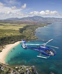Oahu-Complete Circle Island