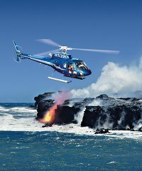Astar and luxury Ecostar Helicopters both provide spectacular Group and Private charter tours