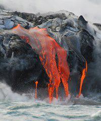 From Maui - 34M Volcano & Helicopter Adventure Tour - Hawaii Tours & Transportation