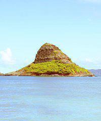 On Oahu - 9A Circle Island