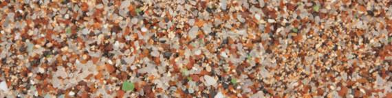 Glass Beach (Port Allen)