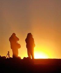 Haleakala Alii Sunrise Tour