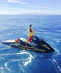 Private Kayak Whale Watch Tour Makena - HangLoose Maui Ocean Adventures