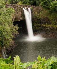 Make a reservation for Kailani Tours Hawaii