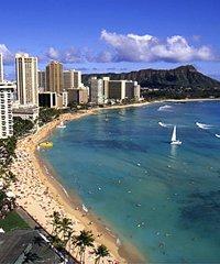 Ko'Olina Waikiki 30 Minutes