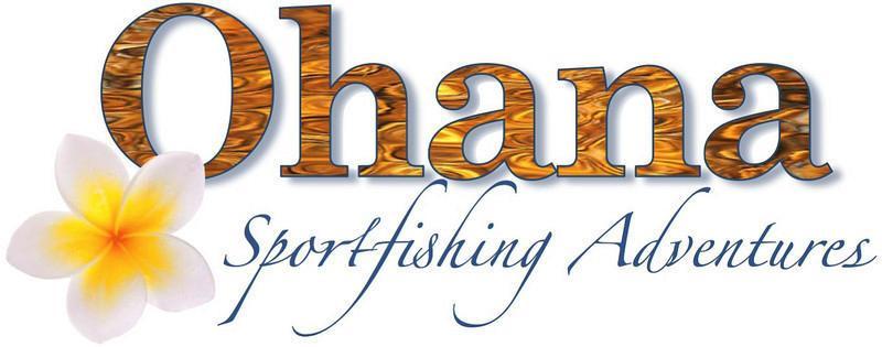 Custom Charter  - Ohana Sportfishing Adventures