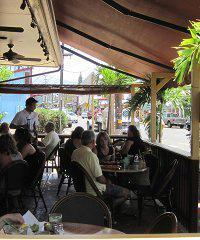 Local Tastes of Maui Food Tours