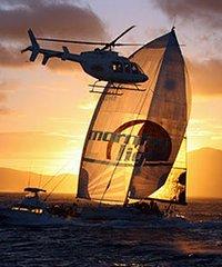 KoOlina Oahu Sunset Experience