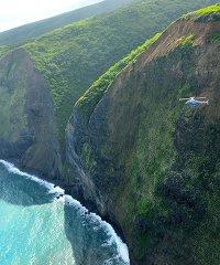 Kona Experience Hawaii