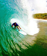 Pro Surf School Hawaii