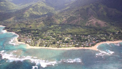 Hawaii Real Estate Trends – Part III