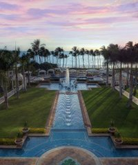 Grand Classic Massage- Grand Wailea Spa - Massage