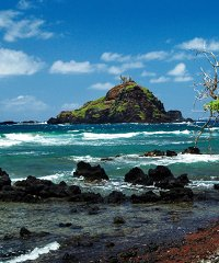 Road to Hana Tour - Valley Isle Excursions
