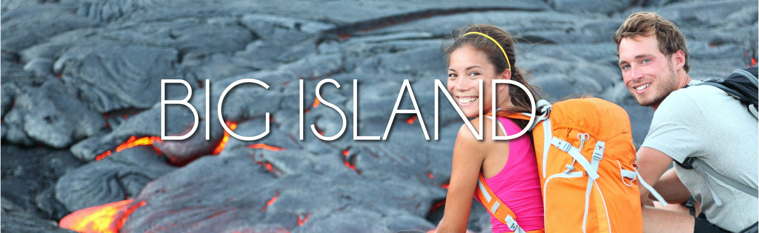 Some of the best kept secrets in Hawaii are the Big Island Activities and Big Island Tours!