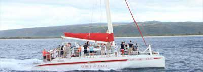 Blog Articles and FAQ's about Sailing