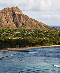 On Oahu 7 Grand Circle Island - Polynesian Adventure Tours