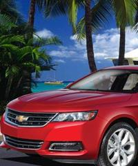 Reserve a car from Dollar Rent A Car.