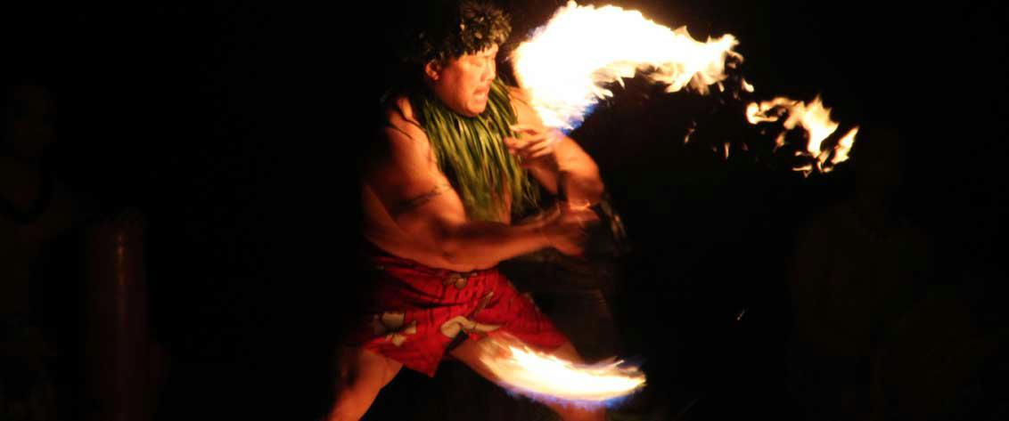 Tickets to the best luaus and shows in Hawaii.