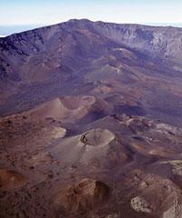 Maui 45 Min Hana/Crater