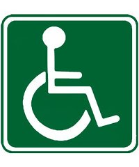 State Wide Handicap Accessible Activities