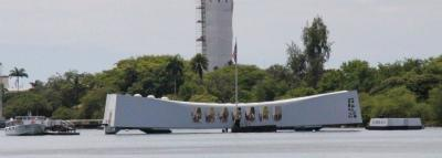 Blog Articles and FAQ's about Pearl Harbor