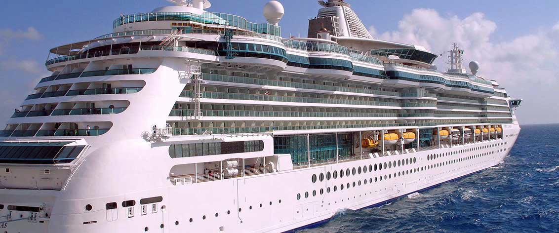Cruise Ship Compatible Tours & Activities on the