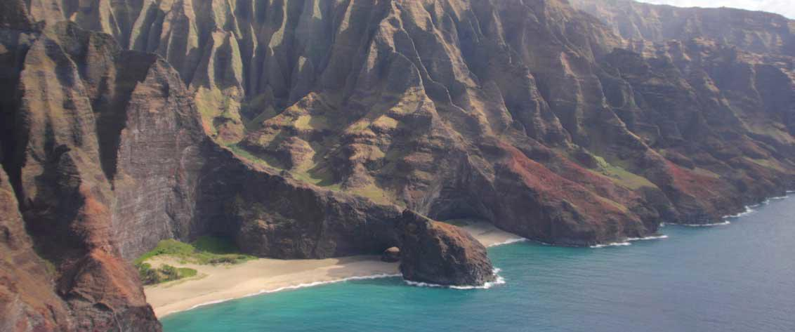 helicopter tour napali coast with 44 on Island Map as well How To See The Napali Coast additionally Kauai By Air   adult 2818  29 moreover Kauai Hawaiis Island Of Discovery further Sanuk Sandle Brown Hawaiian Islands.