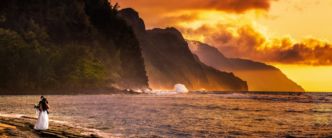 What makes Kauai Tours and Kauai Activities so Special?